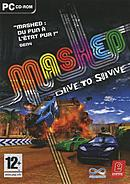 Mashed
