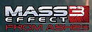 Mass Effect 3 : From Ashes
