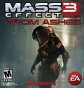 Mass Effect 3 : Surgi des cendres