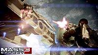 Mass Effect 3 10
