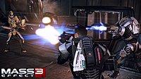 Mass Effect 3 12
