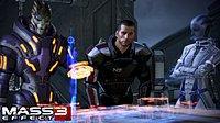 Mass Effect 3 13