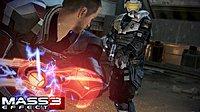 Mass Effect 3 14