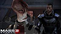 Mass Effect 3 15