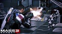 Mass Effect 3 16