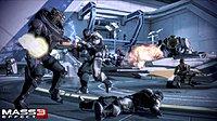 Mass Effect 3 17