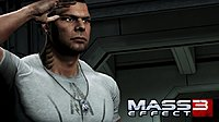Mass Effect 3 19