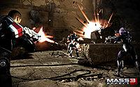 Mass Effect 3 20