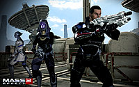 Mass Effect 3 21