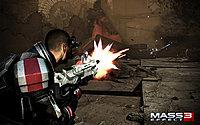 Mass Effect 3 22