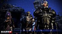 Mass Effect 3 23