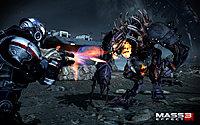 Mass Effect 3 24