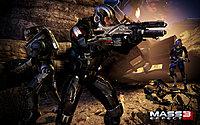 Mass Effect 3 25