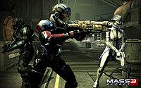 Mass Effect 3 26