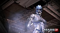 Mass Effect 3 27