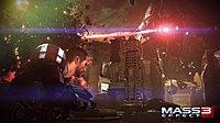 Mass Effect 3 29