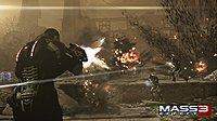 Mass Effect 3 30