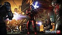 Mass Effect 3 31