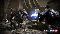 Mass Effect 3 32