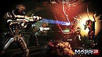 Mass Effect 3 34