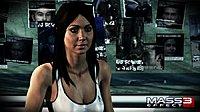 Mass Effect 3 35