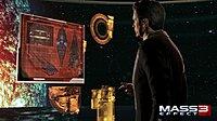 Mass Effect 3 36