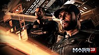 Mass Effect 3 37