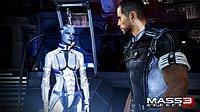 Mass Effect 3 38