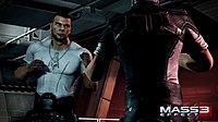 Mass Effect 3 39