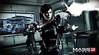Mass Effect 3 40