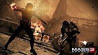 Mass Effect 3 42
