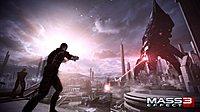 Mass Effect 3 43