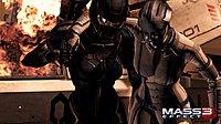 Mass Effect 3 45