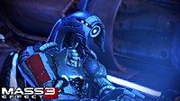 Mass Effect 3 6