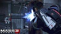Mass Effect 3 7