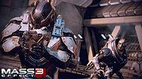 Mass Effect 3 8