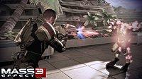 Mass Effect 3 9