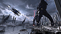mass effect 3 moissonneurs hd