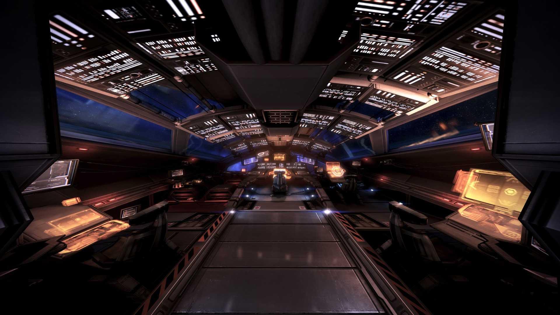 Wallpapers Fond D Ecran Pour Mass Effect 3 Pc Ps3 Xbox