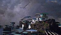 Mass Effect Andromeda image 27
