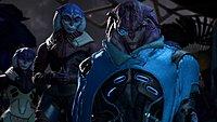 Mass Effect Andromeda image 28