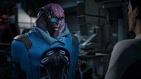Mass Effect Andromeda image 29