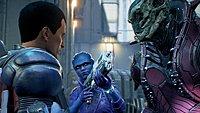 Mass Effect Andromeda image 32