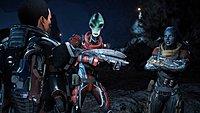 Mass Effect Andromeda image 37