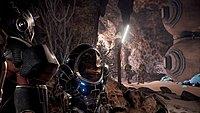 Mass Effect Andromeda image 41