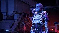 Mass Effect Andromeda image 43