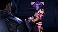 Mass Effect Andromeda image 44