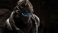 Mass Effect Andromeda image 56