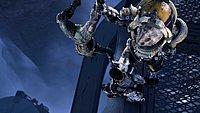 Mass Effect Andromeda image 57