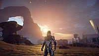 Mass Effect Andromeda screenshot 10